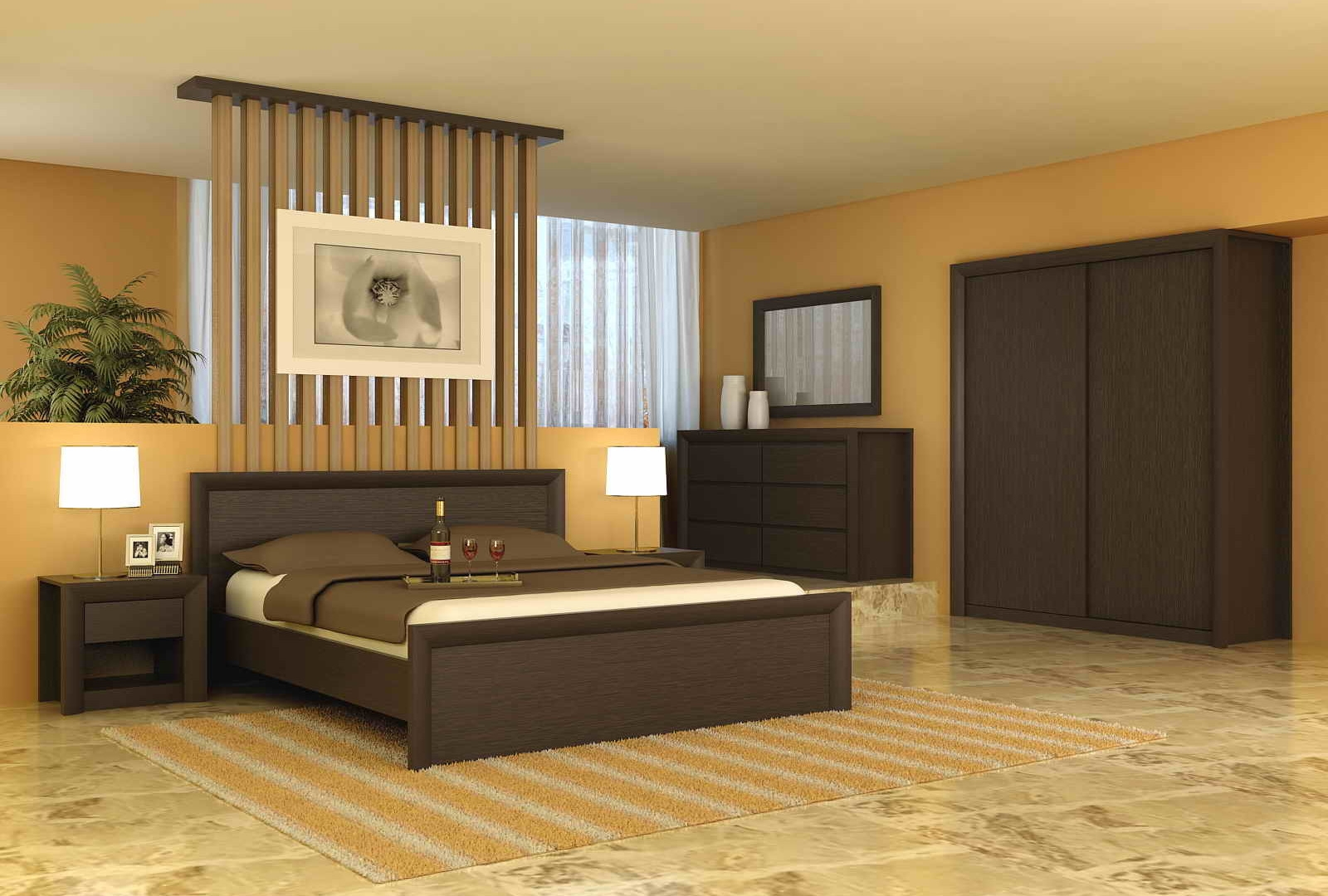 Amazing Bedroom Design Ideas For Small Bedrooms Archives Home Design Throughout Interior Design Of Bedroom Furniture
