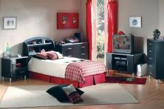 nice kids room designs
